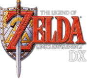 LADX logo.png