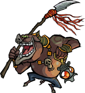Moblin WW.png