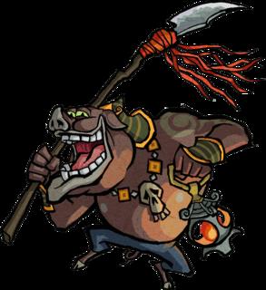 Moblin WW.png