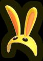 SSBU Bunny Hood Render.png