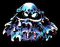 TAoL Bot Artwork.png