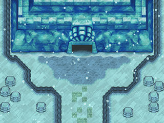 Temple of Ice Entry FSA.jpg