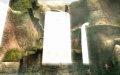 Zora's Waterfall TP.jpg