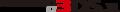3DSXL Logo.png