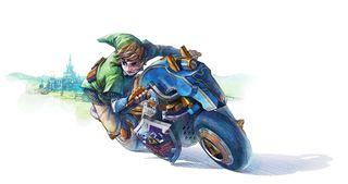 MK8 Link Master Cycle.jpg