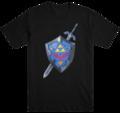 SotG MQ Sword and Shield Shirt.png