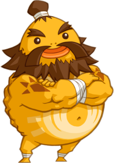 Biggoron(PH).png