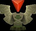 Fire Temple Force Gem.png
