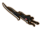 HW True Demon Blade Icon.png
