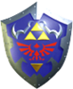 OoT Hylian Shield Render.png