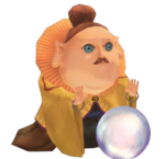 SS Sparrot Model.png
