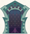 ST Gate to the Snow Realm Concept Artwork.png