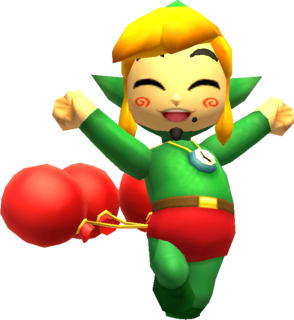 TFH Tingle Tights Model.png
