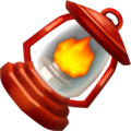 ALBW Lantern.png