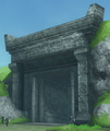 HWDE Mine Entrance Open.png
