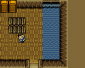 Rafton's House (Single Screen).png