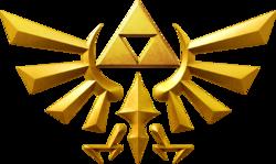 TLoZ Series Royal Crest Artwork.png