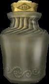TP Bottle Render.png