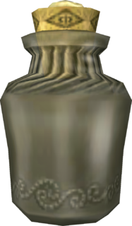 TP Bottle Render.png
