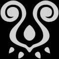 TWW Block Switch Symbol.png