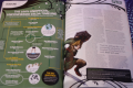 UK Nintendo Mag.png