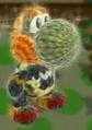 Ganondorf Yoshi Pattern.png