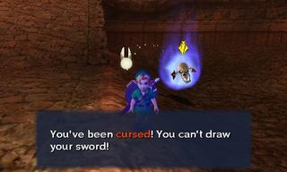 MM3D Curse.png