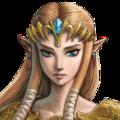 Nintendo Switch Princess Zelda TPHD Icon.png