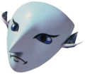OoT Zora Mask Render.png