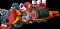 Skull Train.png