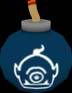 TFH Hinox Bomb Model.png