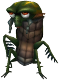 TPHD Chu Worm Model.png