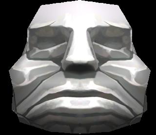 TWWHD Stone Head Model.png