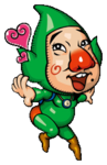 Tingle TLBT.png
