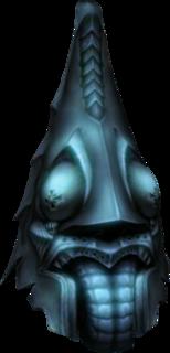Zant's Mask.png