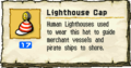 17-LighthouseCap.png
