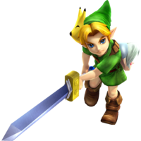 HW Young Link Sword.png