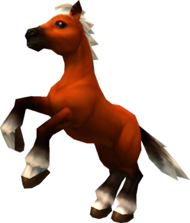 MM3D Epona Model.png