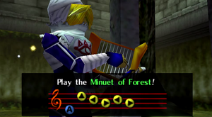 Minuet of Forest.png