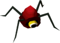 PH Red Tektite Model.png