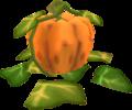 SS Pumpkin Plant Model.png