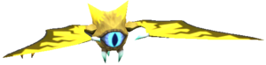 BotW Electric Keese Model.png