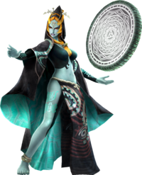HW Midna Twili Mirror.png