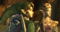 Link and Zelda TP2.jpg