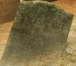 TP Kakariko Grave.png