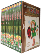 The Legend of Zelda Box Set front angle2.png