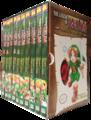 The Legend of Zelda Box Set front angle2.png