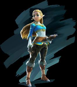 BotW Zelda Artwork.png