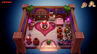 LANS Crazy Tracy's Health Spa Interior.png