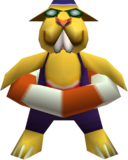 MM Big Brother Beaver Model.png